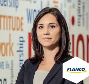 Nicoleta-Capata-Flanco-300x284